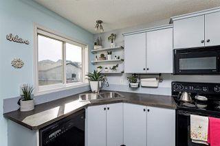 Photo 12: 95 SUMMERWOOD Drive: Sherwood Park House for sale : MLS®# E4216353
