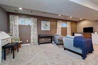 Photo 33: 95 SUMMERWOOD Drive: Sherwood Park House for sale : MLS®# E4216353