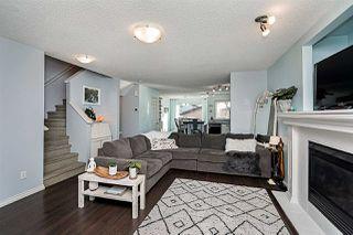 Photo 7: 95 SUMMERWOOD Drive: Sherwood Park House for sale : MLS®# E4216353
