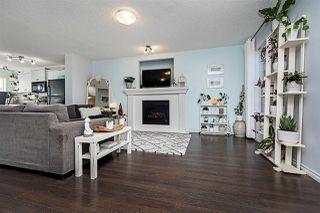 Photo 4: 95 SUMMERWOOD Drive: Sherwood Park House for sale : MLS®# E4216353