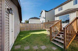 Photo 39: 95 SUMMERWOOD Drive: Sherwood Park House for sale : MLS®# E4216353