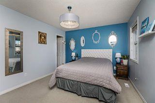Photo 19: 95 SUMMERWOOD Drive: Sherwood Park House for sale : MLS®# E4216353