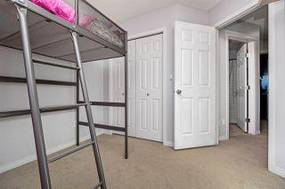 Photo 27: 95 SUMMERWOOD Drive: Sherwood Park House for sale : MLS®# E4216353