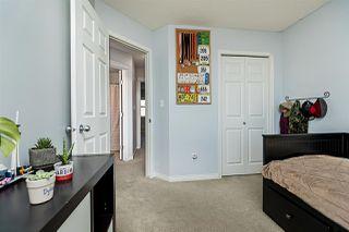 Photo 24: 95 SUMMERWOOD Drive: Sherwood Park House for sale : MLS®# E4216353