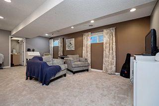 Photo 30: 95 SUMMERWOOD Drive: Sherwood Park House for sale : MLS®# E4216353