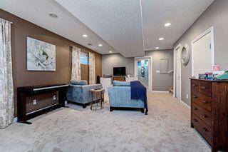 Photo 32: 95 SUMMERWOOD Drive: Sherwood Park House for sale : MLS®# E4216353