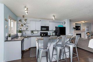 Photo 9: 95 SUMMERWOOD Drive: Sherwood Park House for sale : MLS®# E4216353