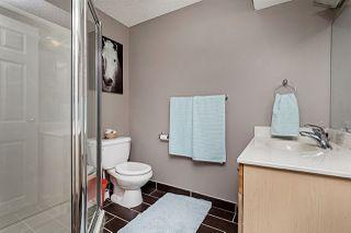 Photo 36: 95 SUMMERWOOD Drive: Sherwood Park House for sale : MLS®# E4216353