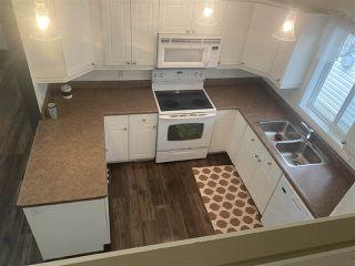 Photo 11: 2408 30 Avenue in Edmonton: Zone 30 House for sale : MLS®# E4216669