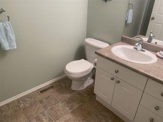 Photo 19: 2408 30 Avenue in Edmonton: Zone 30 House for sale : MLS®# E4216669