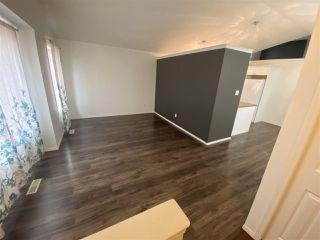 Photo 9: 2408 30 Avenue in Edmonton: Zone 30 House for sale : MLS®# E4216669