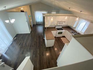 Photo 6: 2408 30 Avenue in Edmonton: Zone 30 House for sale : MLS®# E4216669