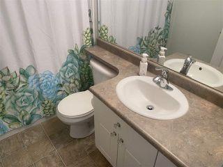 Photo 18: 2408 30 Avenue in Edmonton: Zone 30 House for sale : MLS®# E4216669
