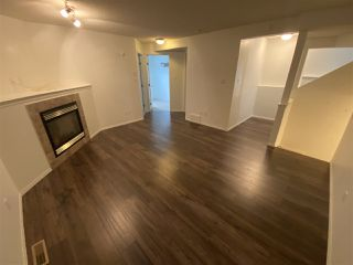 Photo 7: 2408 30 Avenue in Edmonton: Zone 30 House for sale : MLS®# E4216669