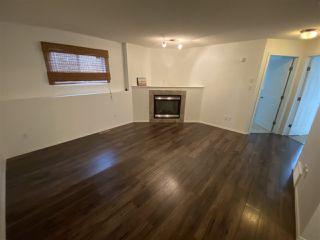 Photo 8: 2408 30 Avenue in Edmonton: Zone 30 House for sale : MLS®# E4216669