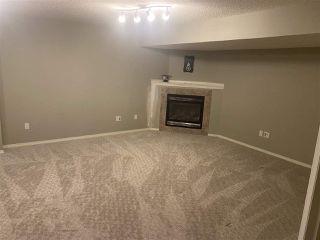 Photo 13: 2408 30 Avenue in Edmonton: Zone 30 House for sale : MLS®# E4216669