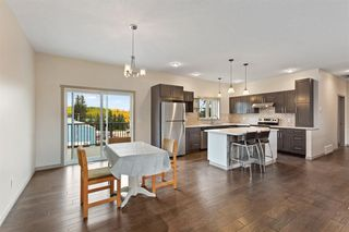Photo 7: 413 1 Avenue E: Cremona Detached for sale : MLS®# A1038124