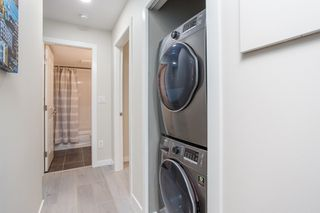 """Photo 19: 102 225 MOWAT Street in New Westminster: Uptown NW Condo for sale in """"The Windsor"""" : MLS®# R2505815"""