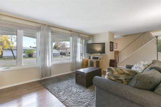 Photo 9: 15 AMHERST Crescent: St. Albert House for sale : MLS®# E4217075