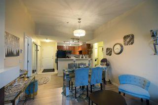 """Photo 8: 303 14885 105 Avenue in Surrey: Guildford Condo for sale in """"REVIVA"""" (North Surrey)  : MLS®# R2508247"""