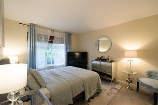 """Photo 10: 303 14885 105 Avenue in Surrey: Guildford Condo for sale in """"REVIVA"""" (North Surrey)  : MLS®# R2508247"""