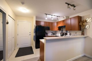 """Photo 4: 303 14885 105 Avenue in Surrey: Guildford Condo for sale in """"REVIVA"""" (North Surrey)  : MLS®# R2508247"""