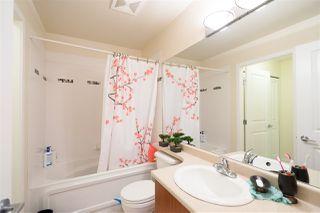"""Photo 13: 303 14885 105 Avenue in Surrey: Guildford Condo for sale in """"REVIVA"""" (North Surrey)  : MLS®# R2508247"""