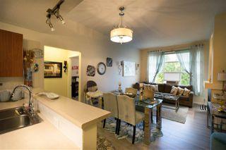 """Photo 6: 303 14885 105 Avenue in Surrey: Guildford Condo for sale in """"REVIVA"""" (North Surrey)  : MLS®# R2508247"""