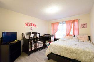 """Photo 12: 303 14885 105 Avenue in Surrey: Guildford Condo for sale in """"REVIVA"""" (North Surrey)  : MLS®# R2508247"""