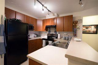 """Photo 7: 303 14885 105 Avenue in Surrey: Guildford Condo for sale in """"REVIVA"""" (North Surrey)  : MLS®# R2508247"""