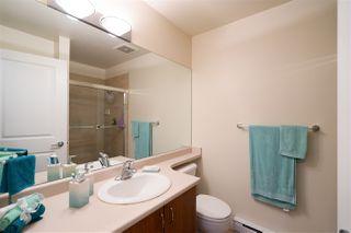 """Photo 11: 303 14885 105 Avenue in Surrey: Guildford Condo for sale in """"REVIVA"""" (North Surrey)  : MLS®# R2508247"""