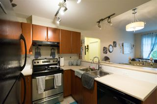 """Photo 5: 303 14885 105 Avenue in Surrey: Guildford Condo for sale in """"REVIVA"""" (North Surrey)  : MLS®# R2508247"""