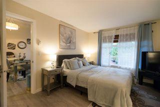 """Photo 9: 303 14885 105 Avenue in Surrey: Guildford Condo for sale in """"REVIVA"""" (North Surrey)  : MLS®# R2508247"""