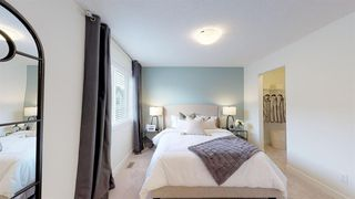 Photo 15: 120 Sage Meadows Garden NW in Calgary: Sage Hill Row/Townhouse for sale : MLS®# A1051220