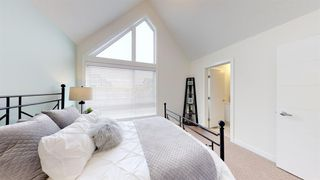 Photo 6: 120 Sage Meadows Garden NW in Calgary: Sage Hill Row/Townhouse for sale : MLS®# A1051220