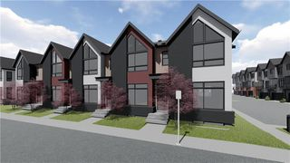Photo 16: 120 Sage Meadows Garden NW in Calgary: Sage Hill Row/Townhouse for sale : MLS®# A1051220