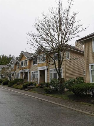 """Main Photo: 46 5298 OAKMOUNT Crescent in Burnaby: Oaklands Townhouse for sale in """"KENWOOD"""" (Burnaby South)  : MLS®# R2525249"""