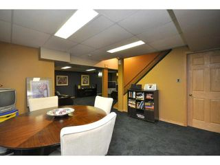 Photo 17: 94 Deerpark Drive in WINNIPEG: Charleswood Residential for sale (South Winnipeg)  : MLS®# 1104613