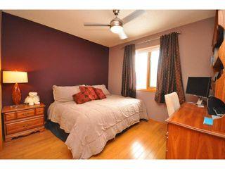 Photo 19: 94 Deerpark Drive in WINNIPEG: Charleswood Residential for sale (South Winnipeg)  : MLS®# 1104613