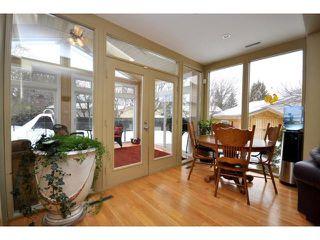 Photo 9: 94 Deerpark Drive in WINNIPEG: Charleswood Residential for sale (South Winnipeg)  : MLS®# 1104613