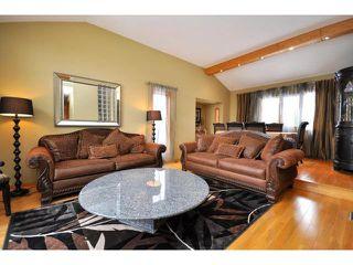 Photo 4: 94 Deerpark Drive in WINNIPEG: Charleswood Residential for sale (South Winnipeg)  : MLS®# 1104613