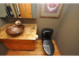 Photo 12: 94 Deerpark Drive in WINNIPEG: Charleswood Residential for sale (South Winnipeg)  : MLS®# 1104613