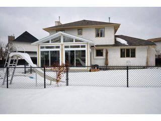 Photo 20: 94 Deerpark Drive in WINNIPEG: Charleswood Residential for sale (South Winnipeg)  : MLS®# 1104613