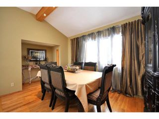 Photo 6: 94 Deerpark Drive in WINNIPEG: Charleswood Residential for sale (South Winnipeg)  : MLS®# 1104613
