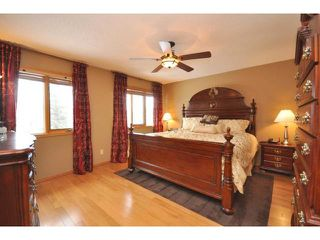 Photo 13: 94 Deerpark Drive in WINNIPEG: Charleswood Residential for sale (South Winnipeg)  : MLS®# 1104613
