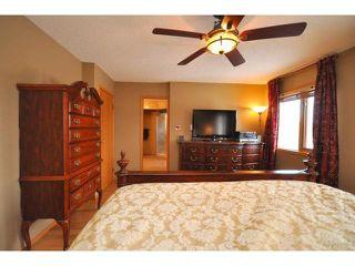 Photo 14: 94 Deerpark Drive in WINNIPEG: Charleswood Residential for sale (South Winnipeg)  : MLS®# 1104613