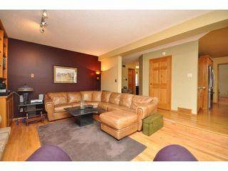 Photo 11: 94 Deerpark Drive in WINNIPEG: Charleswood Residential for sale (South Winnipeg)  : MLS®# 1104613