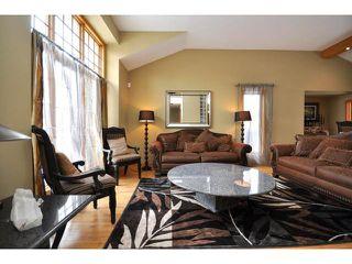 Photo 3: 94 Deerpark Drive in WINNIPEG: Charleswood Residential for sale (South Winnipeg)  : MLS®# 1104613