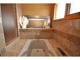Photo 18: 94 Deerpark Drive in WINNIPEG: Charleswood Residential for sale (South Winnipeg)  : MLS®# 1104613