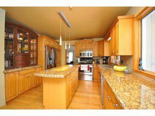 Photo 7: 94 Deerpark Drive in WINNIPEG: Charleswood Residential for sale (South Winnipeg)  : MLS®# 1104613